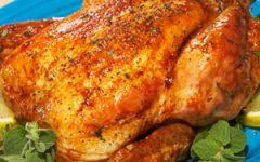 10 Dicas pra deixa o Metabolismo mais rápido possível