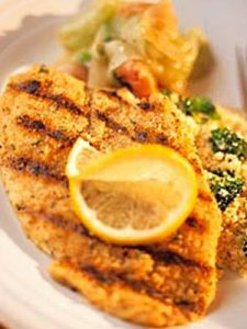 cos-1213-food-tilapia-mdn