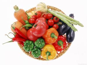 frutas-e-legumes.jpg