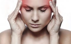 Enxaqueca – Causas , Sintomas e Tratamento
