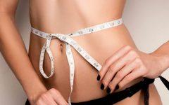 5 Exercícios Aeróbicos para Reduzir a Gordura da Barriga