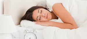5-foods-help-relieve-Insomnia