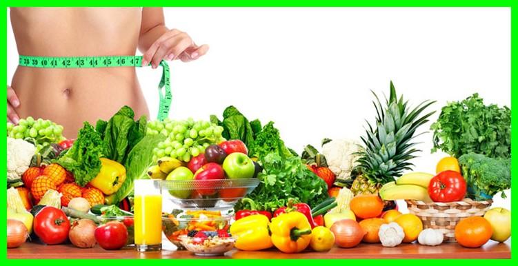 Alimentos que Queimam Gordura da Barriga