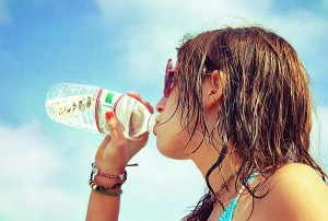 Keep-your-body-hydrated1