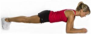 Rolling-Plank