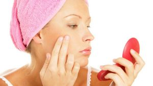 Simple-Remedies-For-Pimples