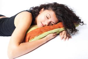 Sleep-with-glycerines