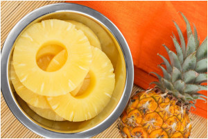 pineapple-help-in-weight-loss