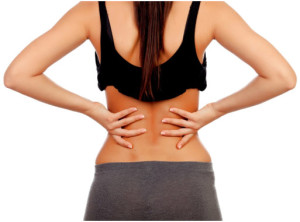 reasons-for-back-pain-in-women