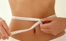 12 Exercícios Simples para Reduzir a Gordura da Barriga