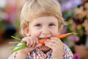 nutritious-foods-for-children (1)