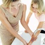 Queimaduras: Dicas de Primeiros socorros