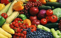 6 Alimentos Que Combatem a Inflamação e a Gordura da Barriga