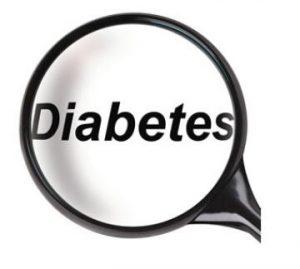 Diabetes-sintomas-iniciais