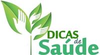 Dicas De Saude Online