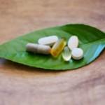 As melhores vitaminas para a perda de peso