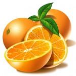 beneficios-laranja