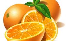 11 Benefícios da laranja para a saúde
