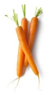 carrots-sm