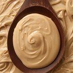 6 Benefícios  da Manteiga de Amendoim para  Saúde