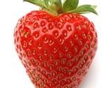 Os 8 Benefícios do morango para a saúde