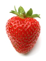 strawberry-small