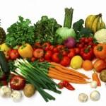 Os 10 Alimentos Anti-inflamatórios