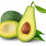 10 Benefícios do Abacate para a Saúde
