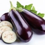 8 Benefícios da Berinjela para a saúde