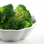 broccoli2-500x330
