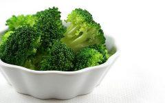 Os 10 Benefícios Do Brócolis para Saúde