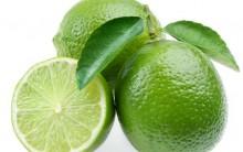 Os 9 Benefícios do Limão para a Saúde