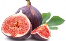 Os Benefícios do Figo para a saúde