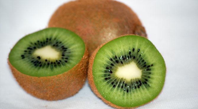 kiwi-ftuta