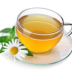 Os-Benefícios-do-chá-de-Camomila