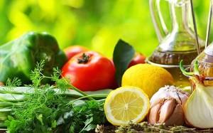 alimentos-anti-envelhecimento