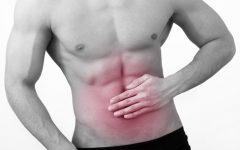 Indigestão, causas e Remédios Para aliviá-la