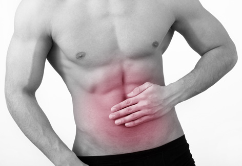 Indigestão Remédios Para Aliviá-la