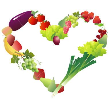 Os Benefício da Alimentaçãosaudável