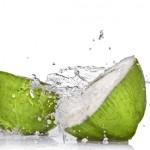 Os Benefícios da Água de Coco para Saúde