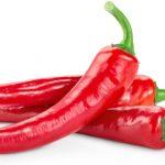 Os 8 Benefícios da Pimenta Para sáude