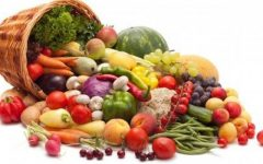 Os Melhores Alimentos Que Combatem a Anemia