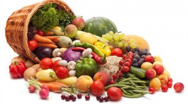 alimentos-anemia