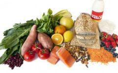 Os 8 Alimentos que Ajudam a Baixar a Pressão Alta