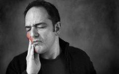 Os 6  Remédios Caseiros para Dor de Dente