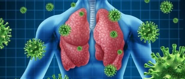 Ervas para o Tratamento da Asma