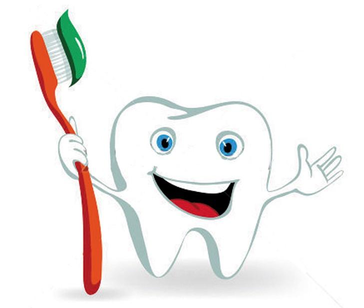 Remédios Caseiros para a Cárie Dentária