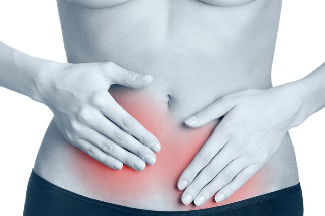 Remédios Caseiros para a Síndrome pré-menstrual tpm