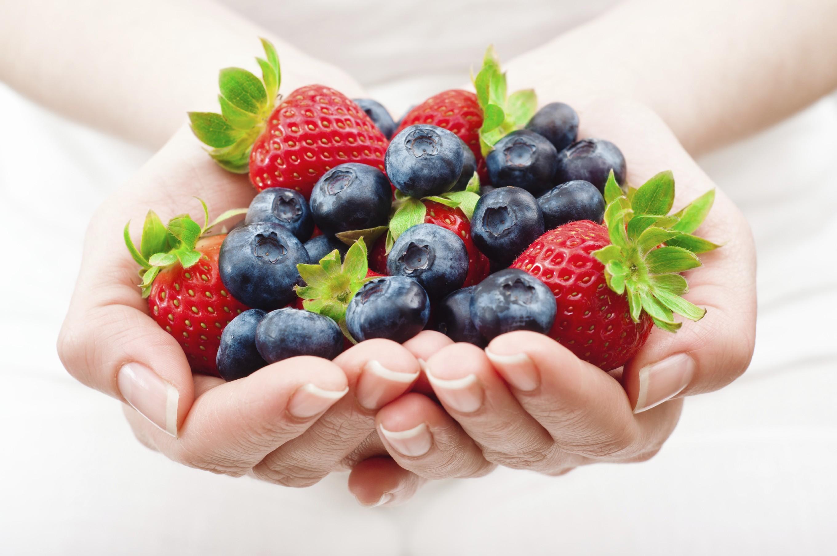 alimentos pra ter os dentes saudaveis