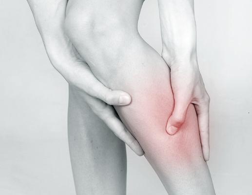 remédios caseiros para dor na perna